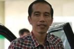 Joko Widodo (Jokowi). (Dok/JIBI/SOLOPOS)