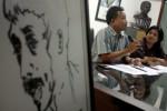 KASUS MUNIR: 13 Direktur Amnesty International Mendesak Kasus Munir Dituntaskan