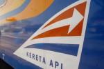 PT KAI Naikkan Harga Tiket KA untuk 20 Rute Per Januari 2018