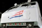 Inilah Jadwal Terbaru Kereta Api dari Stasiun Purwokerto dan Kutoarjo