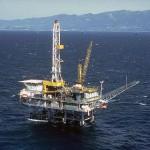PRODUKSI MINYAK GLOBAL : OPEC Pertahankan Produksi Minyak 30 Juta Barel/hari