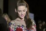 Kristen Stewart (Foto: Reuters)