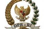 logo DPR RI-go-id