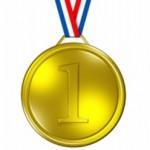 PORDA DIY 2015 : Rebut Medali Emas Peroleh Rp10 Juta
