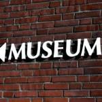 WISATA SOLO : Meski Lambat, Rencana Pembangunan Museum Komedi Terus Berjalan