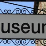 MUSEUM KEBENCANAAN : Pemerintah akan Bangun Museum Kebencanaan di Liyangan