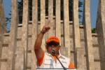 Calon Wakil Gubernur DKI Jakarta Nachrowi Ramli (Nurul Hidayat/JIBI/Bisnis Indonesia)