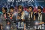 One direction (Fanpop.com)