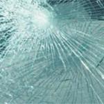 Mako Brimob Polda Jateng Diserang Kelompok Bersenjata Laras Panjang