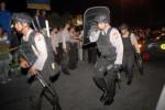 AKSI TERORISME: 7 Terduga Teroris di Ambon Akan Beraksi di Sultra dan Sulsel
