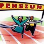Puncak Pensiun PNS Bantul Bakal Terjadi 2020