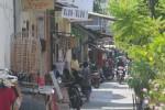 PEMBANGUNAN KOTA SOLO : Akademisi Dorong Pemkot Solo Bangun Kampung