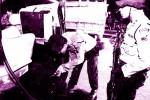 NARKOBA SRAGEN : Razia SS, BNN Jateng Temukan Granat di Sragen