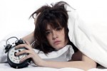 Agar Tetap Bersemangat Walau Kurang Tidur