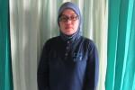 Siti Aminah (   Muhammad Khamdi/JIBI/SOLOPOS)