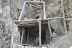PERTAMBANGAN : Pemda Siapkan Area Tambang Emas Untuk Warga