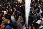 KETENAGAKERJAAN SLEMAN : Gaji Menggiurkan, Lulusan SMK Pilih ke Batam