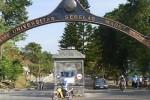 Ilustrasi Kampus Universitas Sebelas Maret (UNS) Kentingan, Solo (kampus-info.com)