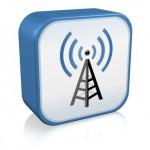 Waduh, NSA Sadap Sistem Wifi Komersial
