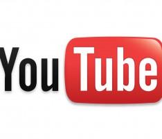 Logo Youtube (JIBI/Solopos/Dok)