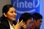 Intel Serius Garap Pasar Industri Kreatif