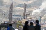 ON THIS DAY: 13 Oktober 2010 – Evakuasi Korban Kecelakaan Tambang Copoapo, Chili