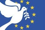 KAMPUS JOGJA : UGM Beri Penghargaan Dua Peraih Nobel Dunia