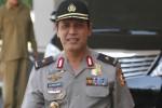 Polri Bantah Densus 88 Tangkap Kader PKS