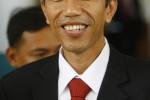 Jokowi Akan Panggil JICA Soal MRT