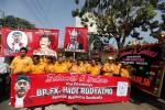RUDY WALIKOTA SOLO: Harapan Wong Cilik…