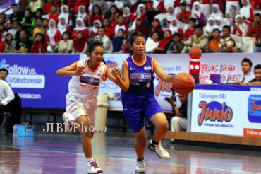241012_DPE_SOLO_FINAL JUNIOR BASKETBALL7