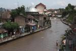 CUACA EKSTREM : Banjir Lahar Hujan karena Penambangan?