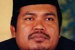 PILGUB JATENG: Kader PPP Wonogiri Tolak Bibit Maju Lagi
