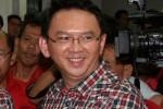 Basuki Tjahaja Purnama (Ahok) (Dok/JIBI/Bisnis)
