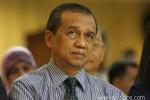 Wakil Ketua KPK Busryo Muqodas (JIBI/Solopos/Dok.)