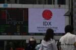 Ilustrasi (JIBI/bisnis Indonesia)