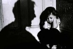 KEKERASAN TERHADAP ANAK : Duh .. Anak Balita di Kulonprogo jadi Korban Temannya