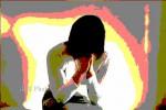 PENCABULAN BOYOLALI : Soal Pelecehan Seksual Guru terhadap Murid SMP Ngemplak, Ini Harapan Kades Dibal