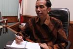JOKOWI GUBERNUR DKI: SBY Sudah Teken SK Gubernur DKI