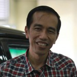 JOKOWI MUNDUR: Malam Ini, Rapat Paripurna Bahas Pengunduran Diri Jokowi