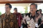 HARI INI PELANTIKAN WALIKOTA SOLO: Jokowi-Rudy-Bibit Waluyo Bereuni