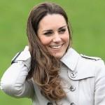 Pajang Foto Seksi Kate Middleton, Majalah Prancis Dituntut Rp22 Miliar