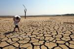 BENCANA MADIUN : 29 Desa Rawan Kekeringan, Pemkab Madiun Kirim Air Bersih