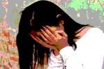 Miris, Bocah 13 Tahun Berulang Kali Perkosa Adiknya yang Masih Balita