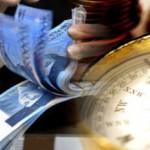 Ilustrasi Kredit (JIBI/Harian Jogja/bisnis.com)