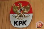 PENJEMPUTAN PAKSA: Denny Dukung KPK