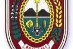 Logo Kabupaten Boyolali