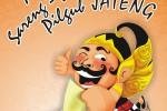 PILGUB JATENG: Logo Tak Direvisi, Kontroversi Diminta Dihentikan