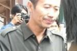 Mantan Ketua DPRD Kabupaten Boyolali periode 1999/2004, Miyono. (Dok/JIBI/SOLOPOS)