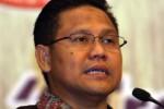 KASUS KORUPSI KEMENAKERTRANS : Selesai Diperiksa KPK, Ini yang Dikatakan Muhaimin Iskandar